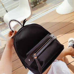 joyf Wholesale Arrival DESIGNER Backpack Brand School Bag Fashion Tide Mens Student Unisex Outdoor Sport
