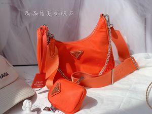 British Leather Fashion retrò femminile Handbag2020 PU Donne Borse Designer