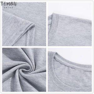 T Halloween Ghost Face Gothic Shirt Horror Tshirt Polyester Unisex Graphic 100% Top Fashion Camisetas Women Tee Cotton Art Drop Shippin Uicp