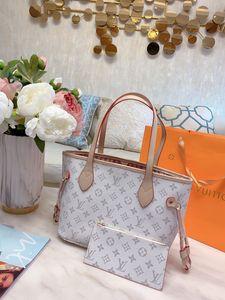 Luxo Designer Classical Bolsas mulher de alta qualidade cores tiracolo feminina embreagem tote sacos Messenger Bag bolsa Tote 66
