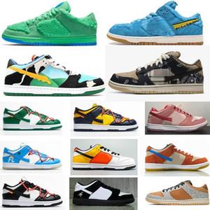 Low SB Dunk Running Shoes Skateboarding Sneakers Homens Mulheresbene Casual jerry jerrysGratoMortox Chaussures 3uHM #