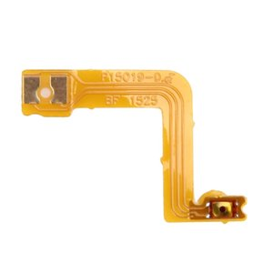 For OPPO R7 Plus Power Button Flex Cable