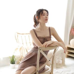 Mujer Lingeries Lingeries Body BodySuit Collant Designer Collant Nightwear Mujer Ropa interior Femmes Pijamas Lencería Luxury Sexe Ocncg