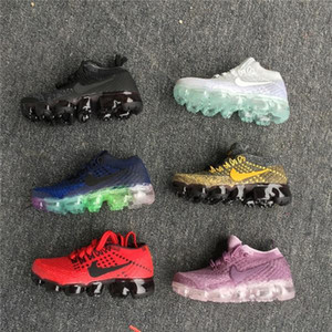 2020 top Special promotions designer