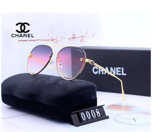 2019 club di occhiali da sole full-frame di design a marchio caldo per uomo e donna master occhiali da sole per esterno occhiali da guida uv400 occhiali