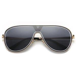 fashionsunglasses Attitude Солнцезащитные очки золотой раме квадратный металлический каркас стиль винтаж открытый дизайн классической модели, будьте уверены в buybe