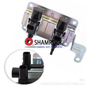 Впускной коллектор вакуумный электромагнитный клапан OEM 4M5G9J559NB BS7E9J559AA для Mmazda CX-7 3 5 6 FFORD GALAXY MONDEO IV S-MAX FOCUS FIESTA