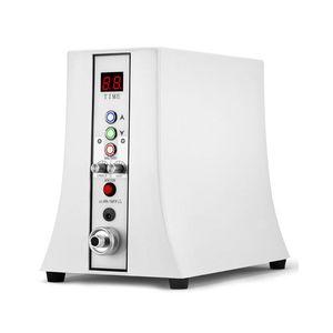 Speciality Vacuum Pump Incrementare il seno Enhancer Breast Enlargement Pump Vacuum Therapy Massager Machine Ventose