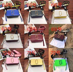 дизайнер сумка Сумка для камеры мода desinger сумки роскошные леди bagsluxury дизайнер Марка женщины кошельки плеча crossbody сумка mj женщины