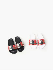 Hot children's shoes slipper 2020 new high quality kids casual shoes cartoon pattern luxury shoes free shipping 062468