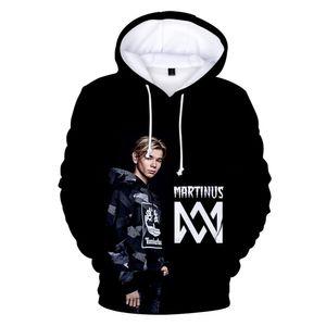 3D printed hoodie sweatshirts marcus martinus sudadera clothing women fashion casusal hoodies pullovers harajuku coat