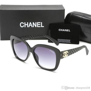 Beste qualität Marke Designer Mode Txrppr Gold Rahmen Blau Spiegel Pilot Sonnenbrille Für Männer und Frauen UV400 Sport sonnenbrille Mit box