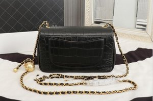 New designer women shoulder bag bal luxury sheepskin locomotive oil waxSize 22cm, package mini city Italy famous brand fashion bag, handbag