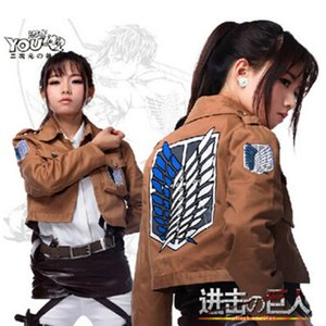 Cosplay Costume Jacket Legion Cosplay Costume Jacket Halloween Costume Fashion Casual Jacket Carnival Party Refreshing Summer Clothing