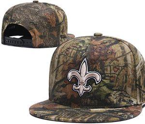2020 Новый Орлеан шлема Нет Конструкция gorras Snapback Hat Вышитые Casquettes Brand Discount Спорт Бейсбол Поклонники моды регулируемый Cap 02