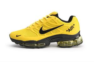 03-2019 2.0 Uomini scarpe per le donne Sneakers Mens Bianco e nero allenatori sportivi in corso il vantaggio degli piedi scarpe tendenza Designer in corso