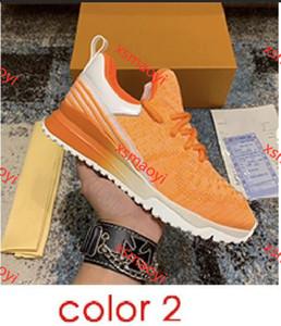 2020 V.N.R Diseñador de la zapatilla de deporte hococal Hombres Mujeres Kint Entrenadores de lujo transpirable zapatos de baloncesto suela de goma zapatillas de deporte de la vendimia