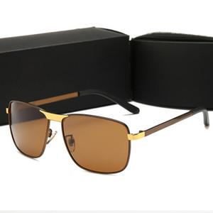 Новые модные тенденции поляризованные солнцезащитные очки женские солнцезащитные очки спортивные открытые женские солнцезащитные очки мужские очки продаются как горячие пирожки
