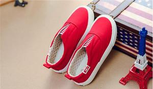 топ магазин для Real boost V2 лучший ребенок Мода обуви, красочные зимние теплые кожаные сапоги удобные footwear2 пара бесплатно отправить с dhl или ems