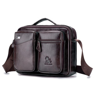Дизайнер-15,6-дюймовый ноутбук сумка дорожный портфель большая сумка бизнес-мессенджер портфели для мужчин женщин ноутбук планшет сумка
