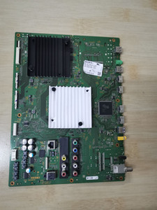 Original KD-65X9000C Mother board 1-894-595-12
