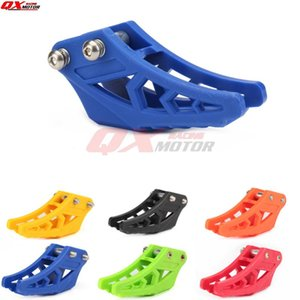 23mm Width Chain Guide Guard Sprocket Guard Protector Fit Kayo Apollo Bse PH07 PHO8 PH10 T8 Motorcross Dirt Bike free shipping
