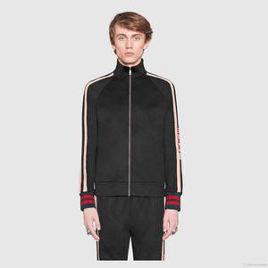 13rthern winte Designer Tracksuit Men Luxury Sweat Suits Autumn Brand Mens Jogger Suits Jacket + Pants Sets Sporting WOMEN Suit Hip Hop Sets