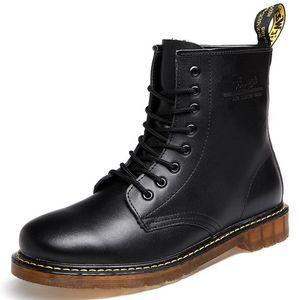 A bota alta mulheres inicialização cavalo dos homens botas dos homens do desenhista sapatos casais botas, estilo Rider tubo longo, sapatos casuais, desenhista grandes estaleiros sapatos V28