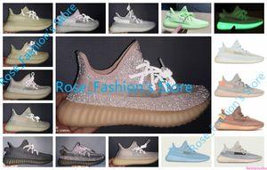 antlia lundmark synth non reflective v2 men women running shoes 2019 black reflective static designer sneakers v2 clay hyperspace ultra