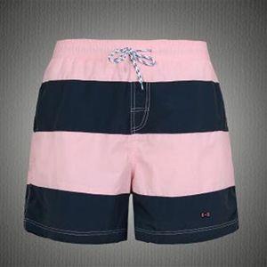 Shorts uomo a righe pantaloni Eden Park patchwork Scrigni Beach pantaloncini da surf pantaloni di marca Mens corsa Sport surffing casuale
