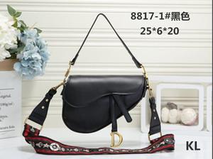 2020 luxe sac de femmes nouvelles dames de luxe exquis sac à main sauvage portefeuille exquis mode sac bandoulière armpitbag sac à bandoulière messengerbag