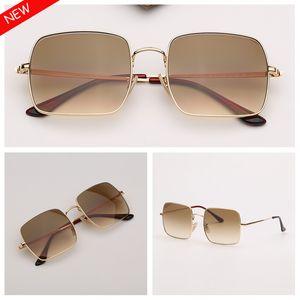 مصمم العلامة التجارية النظارات الشمسية النظارات الشمسية الضوئية الأبيض أزياء المرأة رجل نظارات شمسية نظارات ديس هلالية دي سولاي ساحة شاطئ النظارات الشمسية