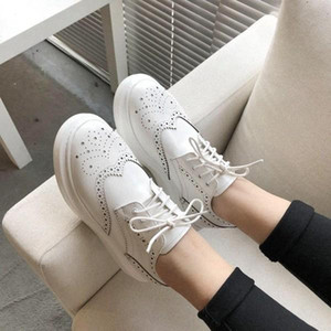 2019 ACE brand best chaussures MCalexander scarpe hybrid mcqueens crocss shoes women (with Original box) Size 36-40 Lolita boots50ed#