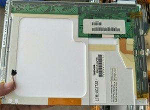 LTM10C272S ЖК-экран для TOSHIBA 10,4-дюймовый ЖК-дисплей LTM10C272S в наличии 90 дней гарантии