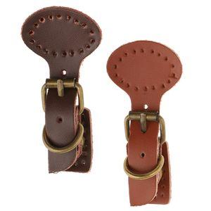 Set of 12 Metal Adjustable Tri glide Slide Buckle Strap Triglides Slides for Making Handbag, Backpack, Luggage, Bags etc