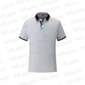 2656 Sports polo Ventilation Quick-drying Hot sales Top quality men 201d T9 Short sleeve-shirt comfortable new style jersey1199987788
