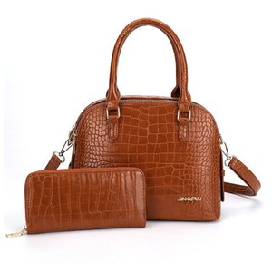 2020 luxury ladies handbags fashion ladies leather bags handbags designer casual women shoulder bags