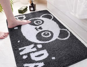 Carpets Living Roomand Rugs,keep cleaning , Home Style Soft Material,black and white ,cheap price,big