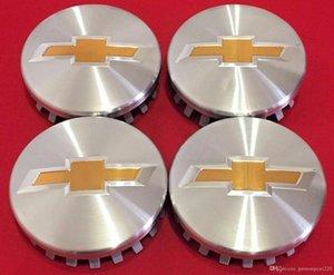 시보레 교외 타호 센터 4X는 9,596,403 3.25 18 20 22 인치 휠 허브 캡