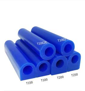 파란 반지 보석 도구를 만드는 보석 조각 조각 조각 왁스 주조 관 Injection 보석 도구를 보석 만들기
