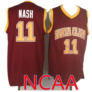 NCAA топ Mens College Basketball Wears Free Shipping9997000007llllhhhererrere