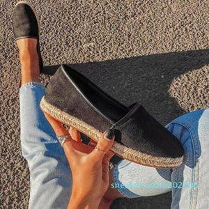 Frauen flacher Beleg auf Espadrilles Damen Torridity beiläufige Plimsolls Schuh-Turnschuhe Frauen Ballett Loafers Wohnungen Zapatos Mujer 06s