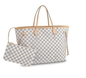 2019 luxurys chaud célèbre designer toile fourre-tout Sacs à main shopper shopper sacs sac à main épaule femmes sacs à main dames crossbody
