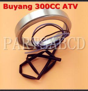 Buyang Feishen 300CC ATV Quad Coil Parts 3.4.01.0210 ATV