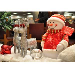 Diamond Embroidery Needlework Santa Christmas Diy Diamond Painting Cross Stitch Picture Rhinestones Full Round Diamond Mosaic