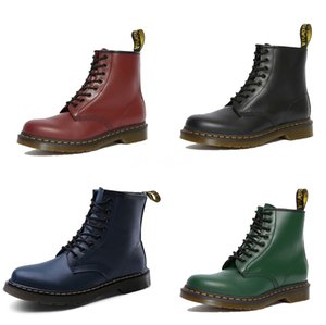 High Quality Female Real Leather Boots With Belt Buckle Womens Shoes Fashion Waterproof Boots Top Quality High Heels 039#343