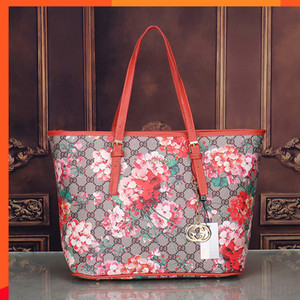 Palm Springs Mochila Mini Día de los niños KUK1 cuero Packs mujeres impresa letra del cuero Duffel Bolsa de hombro mini-mochilas 002