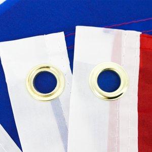 Yehoy hängend 90 * 150cm Nl Nld Holland Nederland Niederlande Flagge für Dekoration Andere Home Decor