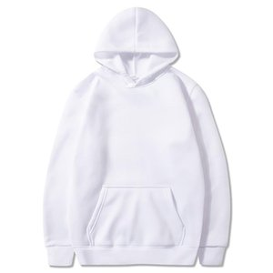 Mens Designer Hooded Sweater Hoodie New Arrival Top Quality Brand Designer Men Clothing Street Hoodies Long Sleeve Sweatshirts