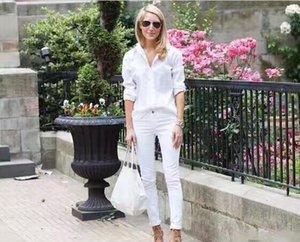 Saco Quente Marca Mulheres Classic Saco Purse 2019 Shopping Gy Goya Designer Bolsa De Couro De Couro Carry Design Melhor Qualidade Compras Para JWNDP